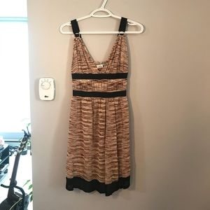 Guess by Marciano summer dress